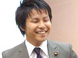 稲垣昌利さん