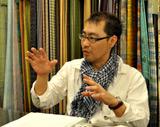 フォトリーディング体験談 HEROインタビュー 鍋田陽二さん